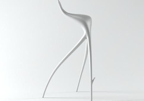phillipe starck my blog. Black Bedroom Furniture Sets. Home Design Ideas