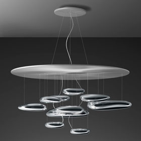 this is the related images of Best Lamp Design