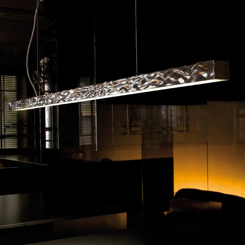 Kitchen Lighting Glasgow: My Blog