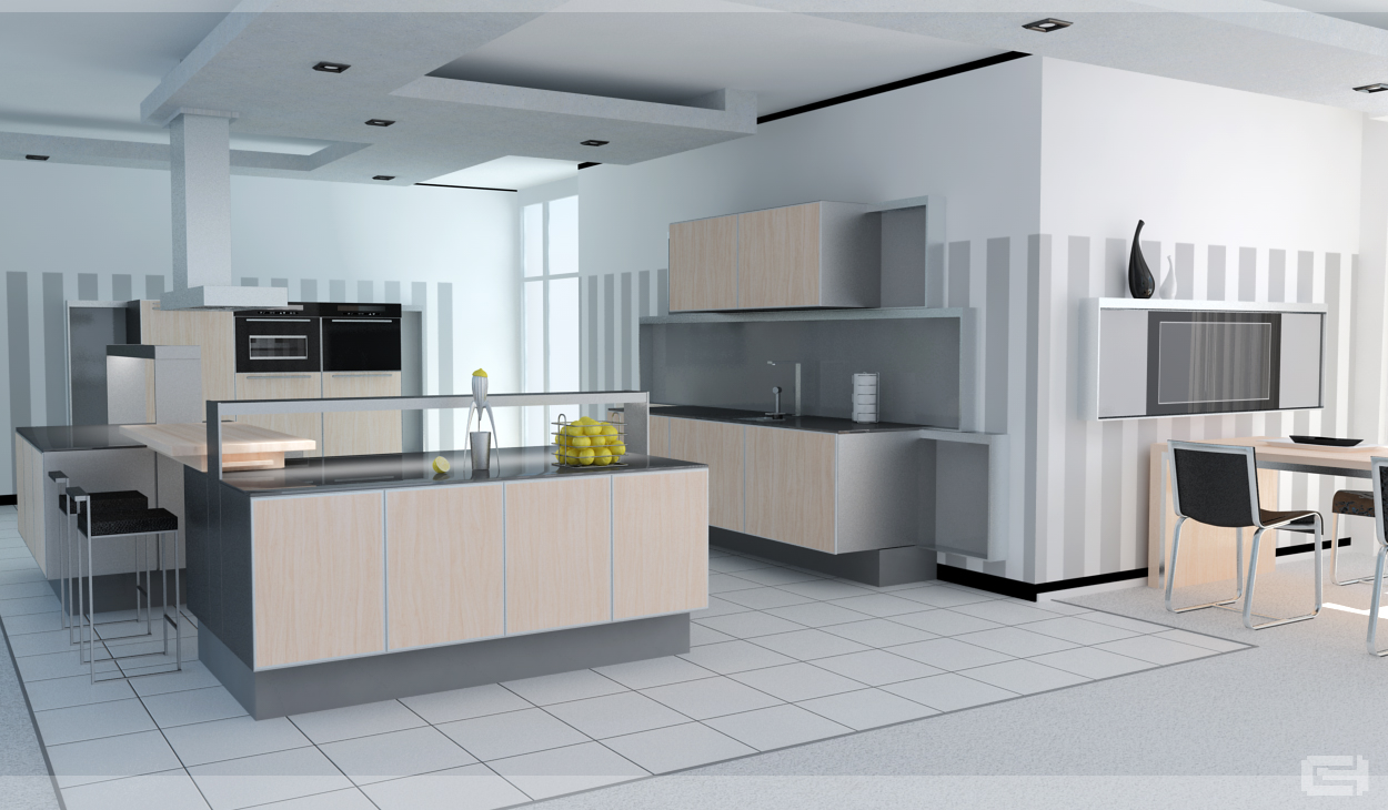 DESIGN MY KITCHEN ON LINE @ Kitchen Ideas