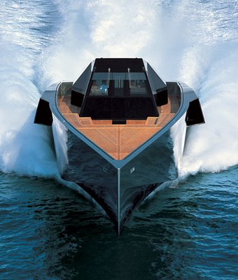 118-wallypower-yacht.jpg