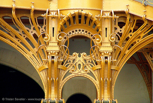 ART NOUVEAU ARCHITECTURE AND INTERIOR DESIGN FURNITURE My Blog